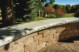 Recon Walls by Coffee Rock Retaining Walls Bing Images Projects To Try