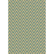 chevron outdoor rug cievi home plush design ideas chevron outdoor rug stunning shop balta kesswood blue chevron sand and oasis rectangular
