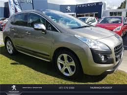 peugeot used car finance used cars tauranga peugeot