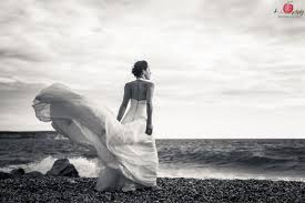 trash the dress new for 2015