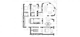 most efficient floor plans most efficient floor plan energy efficient small house floor