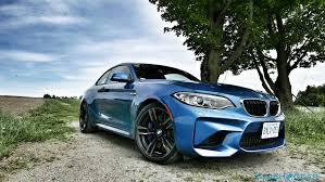 what is bmw stand for 2016 bmw m2 review the m stands for slashgear