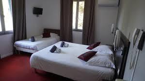 chambres d h es chantilly chambres hôtel villa de charme hôtel le chantilly