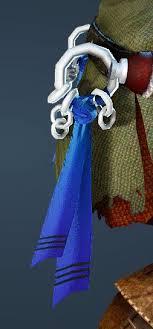 bdo fashion berserker epheria marine ornamental knot