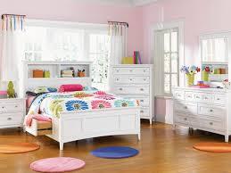 Schlafzimmer Blau Gr Funvit Com Einrichten Feng Shui