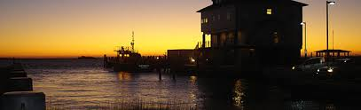 South Carolina Cottages by Luxurious Rental Cottages In Charleston South Carolina Weekly