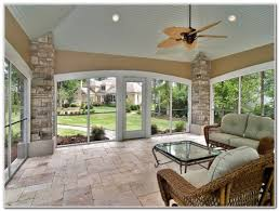 small enclosed patio ideas patios home design ideas avwzyqn3mg