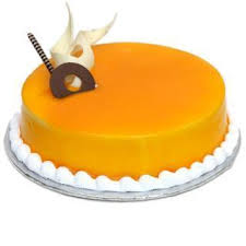 Kek Mango maharaja cake when cakes go royal