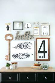 creative decoration metal art for walls stunning design ideas unique ideas decor wall unusual 25 best about collage on pinterestideas for kitchen walls colors bathroom