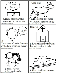free printable bible coloring pages bible coloring sheets free ten
