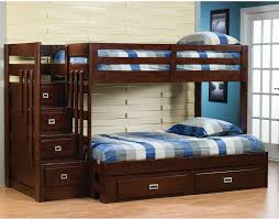 The Brick Bunk Beds Berkeley Staircase Bunk Bed The Brick Bunk Bed Ideas