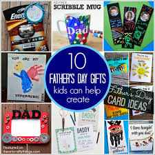 top s day gifts top 10 s day gifts kids can help create i heart crafty things