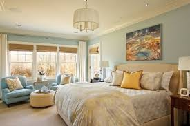 Sitting Area Ideas Creating A Master Bedroom Sitting Area