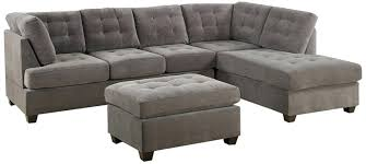 comfortable leather sofa uk centerfieldbar com