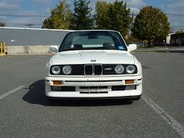 100 1988 bmw e30 m3 electical manual 1988 bmw e30 m3 s50b32