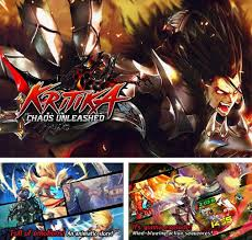 download game kritika mod apk data soulcraft 2 league of angels for android free download soulcraft
