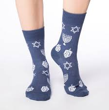 chanukah socks oh what funakah it s almost chanukah my so called