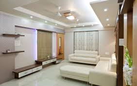 ceiling 25 stunning ceiling designs for your home stunning