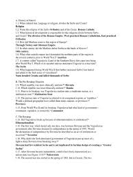 break up letter to great britain ap ethnicity packet questions iraq saddam hussein