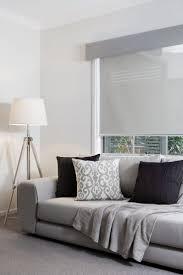 shades amusing gray blinds shades grey cordless blinds gray