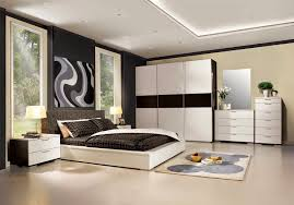 the modern bedroom design in 2016 modern decor home decoration