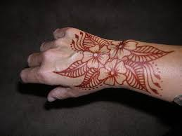 13 best henna art images on pinterest beautiful crafts and drawings