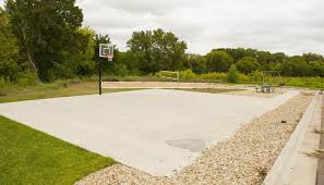 west manhattan ks apartments for rent highland ridge apartments a basketball court that is great for entertaining at highland ridge apartments in manhattan ks