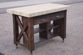 Kitchen Island Made From Reclaimed Wood 50 Trendy Reclaimed Wood Furniture And Decor Ideas For Living