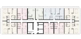 Master Floor Plan Floor Plans X1 Media City