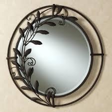 mirror wall decor u2013 amlvideo com