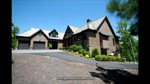 lake cottage house plans best home design excellent and lake
