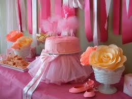 ballerina party supplies ballerina birthday party project nursery