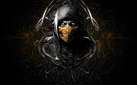 scorpion wallpapers group 70