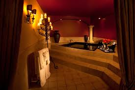 Hotels With Bathtubs Hotels In Las Cruces Nm Las Cruces Accommodations