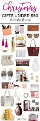 30 best gift ideas images on pinterest gift ideas gifts and la