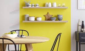la cuisine lyon déco peinture pour la cuisine mur 22 lyon peinture pour