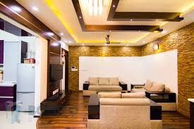 Youtube Interior Design by Mr Amit Interior Final Update Salarpuria Greenage Bangalore
