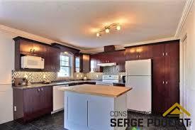 armoire cuisine rona comptoir stratifi rona lavabo salle de bain encastrable avec