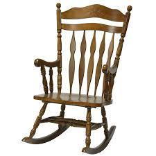 Western Rocking Chair Hq Rock Chair Cochabamba