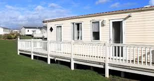 manufactured home cost cost of a mobile home classy 50 price manufactured homes design