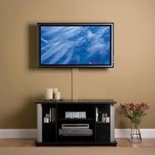 Led Tv Wall Mount Ideas Tv Wall Mounting U0026 Installation Milwaukee Wi Nextgen Media