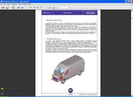fiat ducato 2006 manual