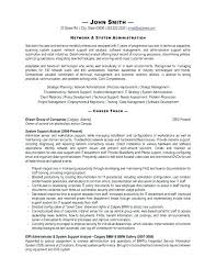 administrative resume template administrative resume sle administrative resume template click
