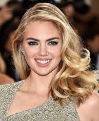 kate uptons hair colour celebrate kate upton s birthday with her funniest instagram
