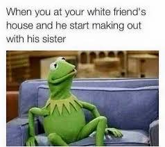 Das Racist Meme - das racist meme by nosherkhan memedroid