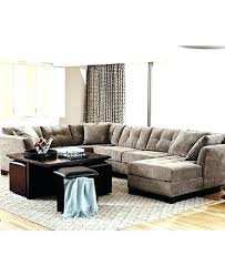Sleeper Sofa Cover Ideas Macys Sofa Covers And Sofa Furniture Sleeper Memory Foam