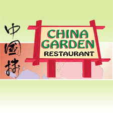 Flower Delivery San Angelo Tx - china garden san angelo in tx delivery area chinese