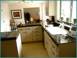 Kitchen Cabinet Colours Kitchen Cabinets Colours And Ideas Elegant Home Design