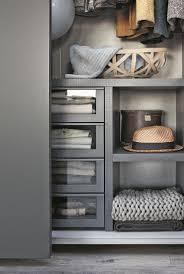 109 best interiors wardrobes images on pinterest closets
