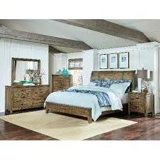 Corona Mexican Pine Bedroom Furniture Pine Bedroom Set Pine Bedroom Set Ideas Mexican Pine Corona